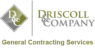 Driscoll and Company Construction